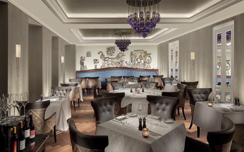 restaurants-bars-brasserie-lausanne