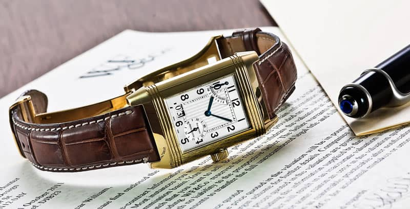 second-hand-watches