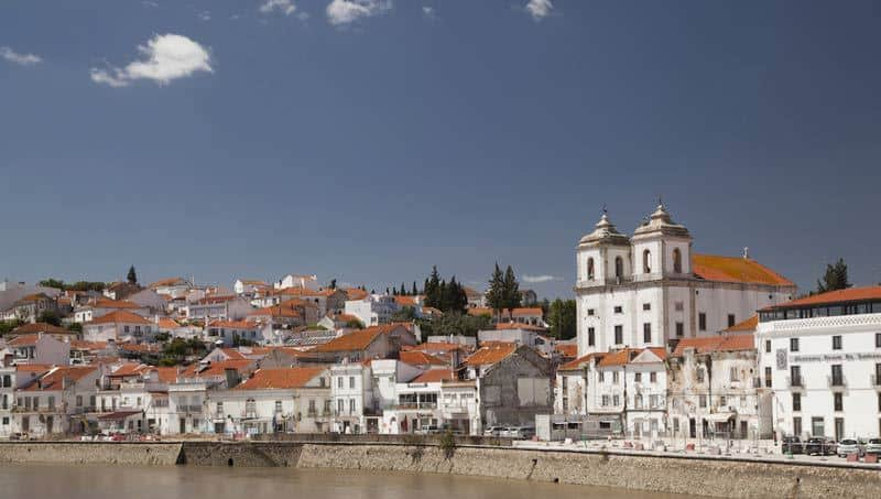 Moving-to-portugal