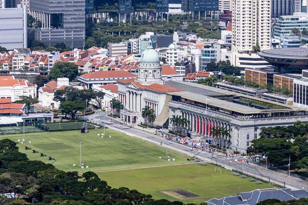 Singapore-guide