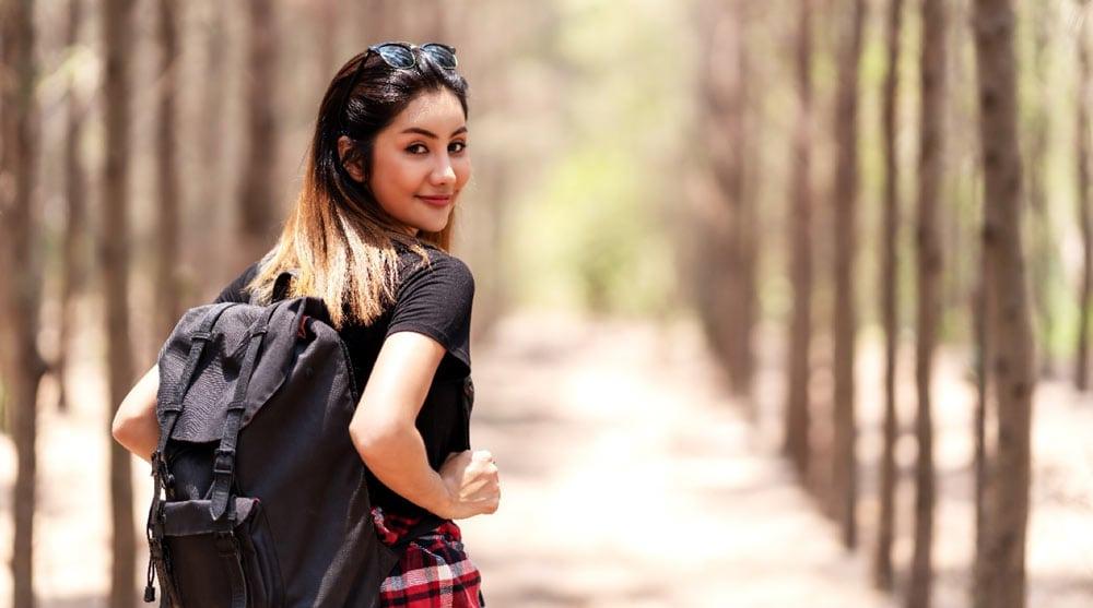 student-guide-insurances