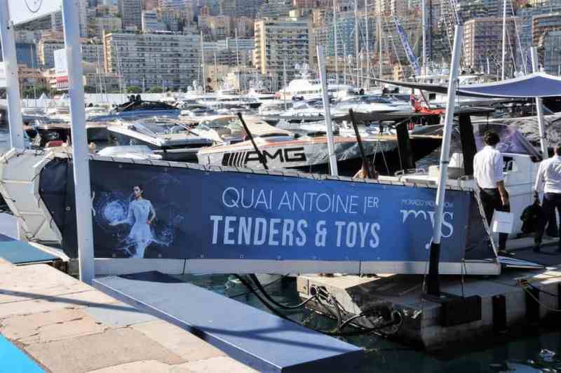 tender&-toys-area-monaco-yacht-show-2018
