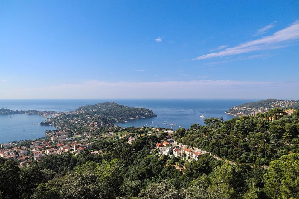 the-french-riviera-travel-guide
