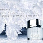 the_cellular_swiss_ice_crystal_collection_collection-dp-h1-en_GB-1280
