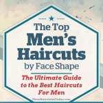 top-men-hair-cut