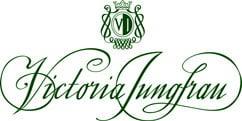 victoria jungfrau interlake