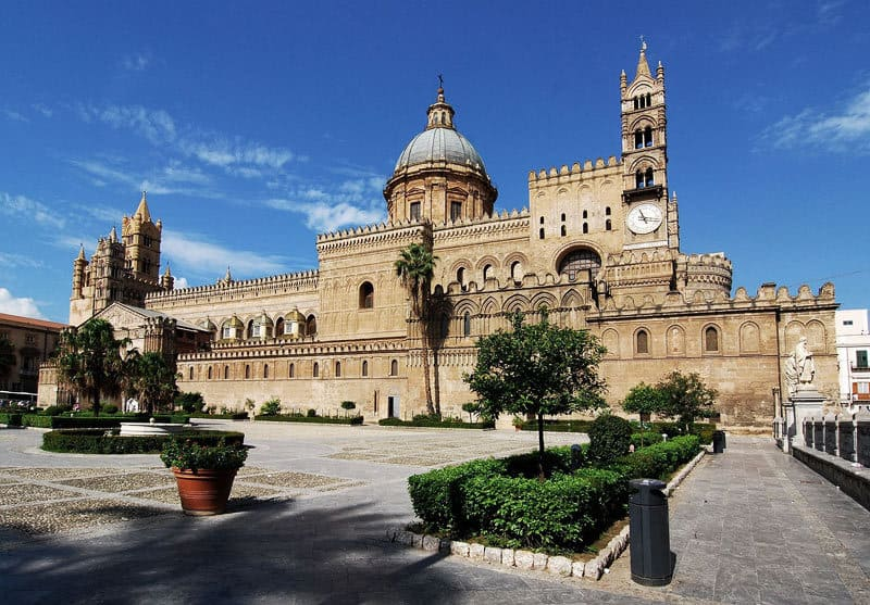 visit-Palermo-travel-guide
