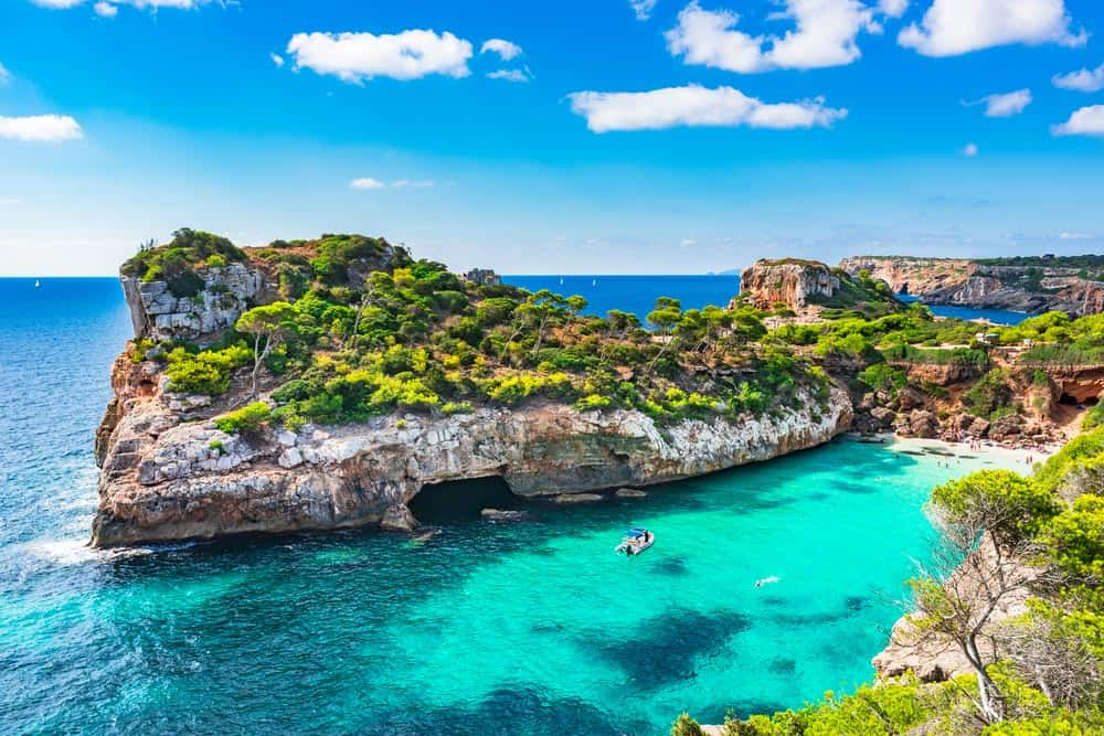Yacht-mediterranean-balearic-islands