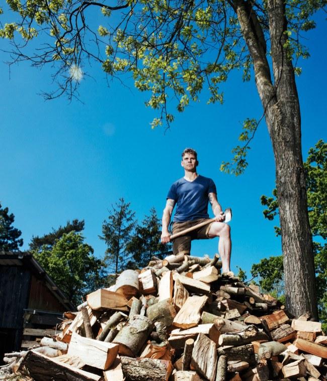 Foto: Kasper Kristoffersen/Büro Jantze