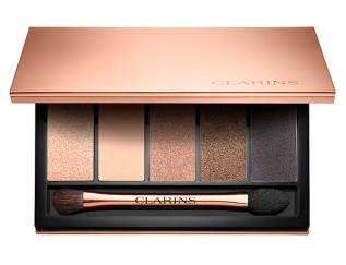 5-Colors Eyes Palette 03 Natural Glow, 360 kr.