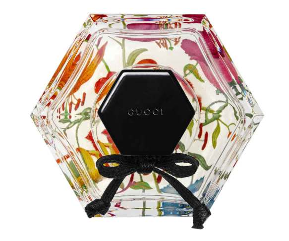 Gucci Flora Anniversary Edition, 50 ml, 590 kr.