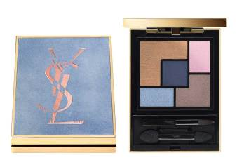Couture Palette Collector, 435 kr.