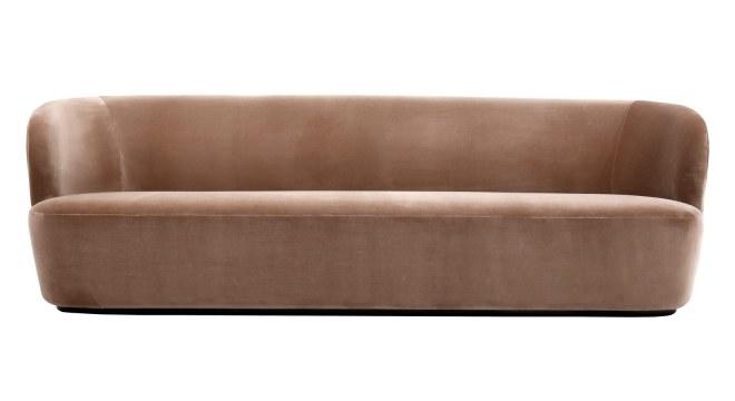 Gubi Stay Sofa, 30.995 kr.