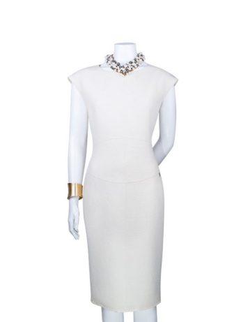 vestido-chanel-principal-528x704