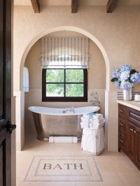 Get Inspired with Gorgeous French Country Interior Design ...
