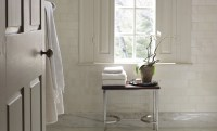 4 Bathroom Renovation Tips by Barbara Sallick You Must Know