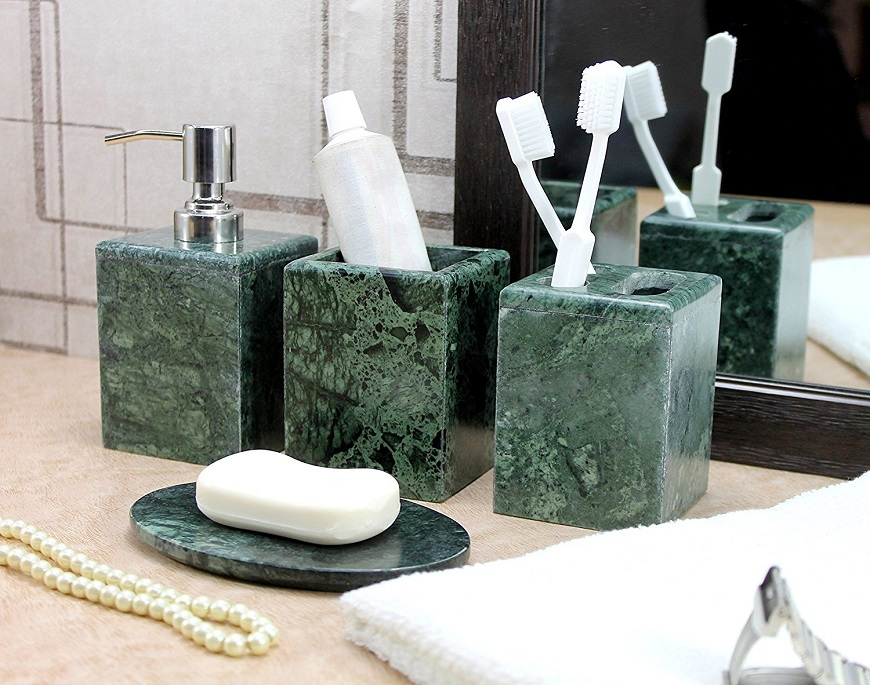 Be Inspired By Green Marble Bathrooms To Upgrade Your Home Decor #luxurybathroomsbrands #luxurybathroomsdesigns #luxurybathroomsimages #greenmarblebathrooms http://luxurybathrooms.eu/5-exquisite-bathtubs-to-enhance-unique-luxury-bathrooms/ @mvalentinabath green marble bathroom ideas Be Inspired By Green Marble Bathroom Ideas To Upgrade Your Home Decor Be Inspired By Green Marble Bathrooms To Upgrade Your Home Decor 7