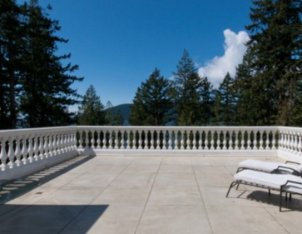 stone hill estate west vancouver 4