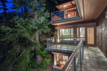 5363 Kew Cliff Road West Vancouver 5
