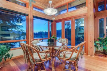 5363 Kew Cliff Road West Vancouver 7