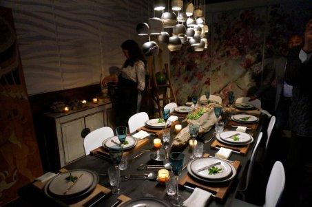 dinnerbydesign-10