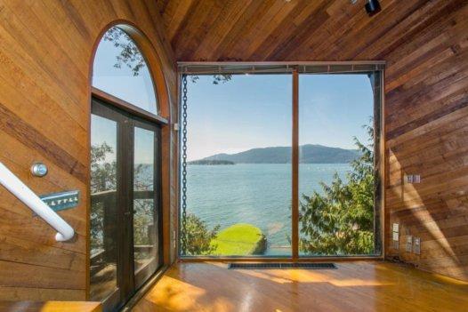 west vancouver luxury home rental 2016 3