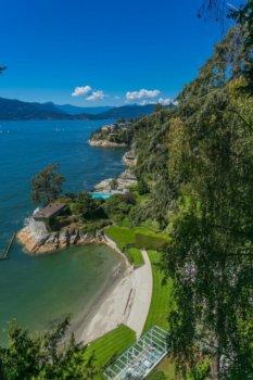 west vancouver luxury home rental 2016 4