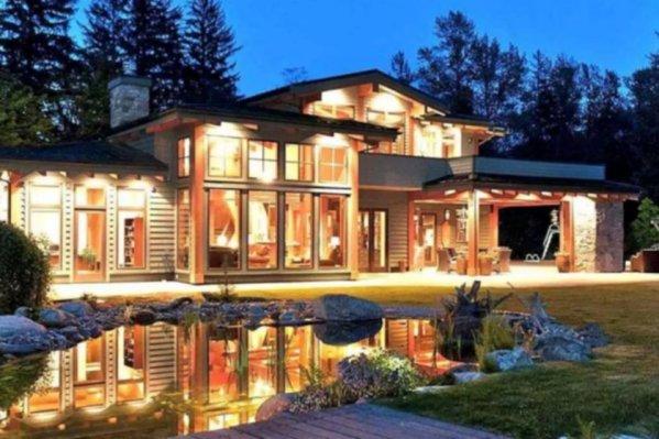 the sanctuary squamish airbnb 3
