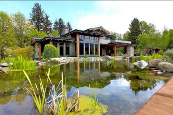 the sanctuary squamish airbnb 4