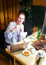 angela-carson-beijing-best-korean-barbecue-bbq-restaurant-embassy-Chaoyang-district-01