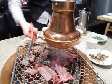 angela-carson-beijing-best-korean-barbecue-bbq-restaurant-embassy-Chaoyang-district-0106