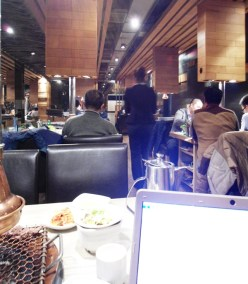 angela-carson-beijing-best-korean-barbecue-bbq-restaurant-embassy-Chaoyang-district-0113