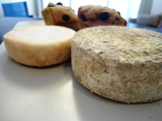 angela-carson-beijing-blog-le-fromager-de-pekin-buy-best-cheese-in-china-online-02a