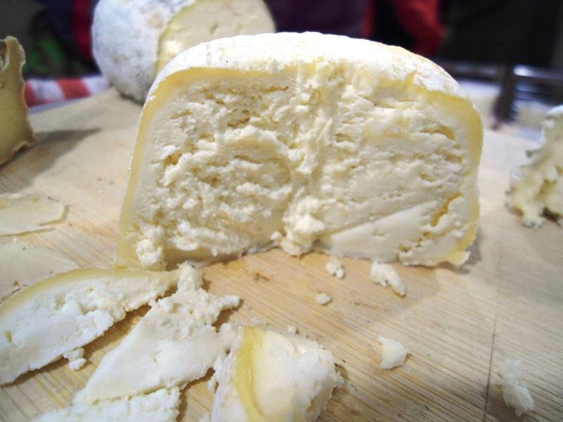 angela-carson-beijing-blog-le-fromager-de-pekin-buy-best-cheese-in-china-online-08