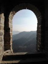 angela-carson-beijing-travel-blog-where-best-time-to-visit-where-09