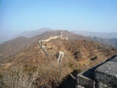 angela-carson-beijing-travel-blog-where-best-time-to-visit-where-17