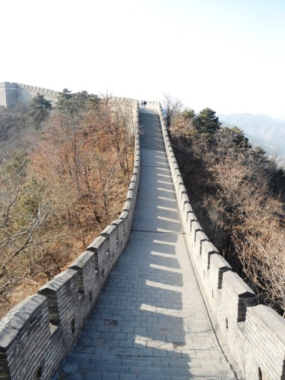 angela-carson-beijing-travel-blog-where-best-time-to-visit-where-20