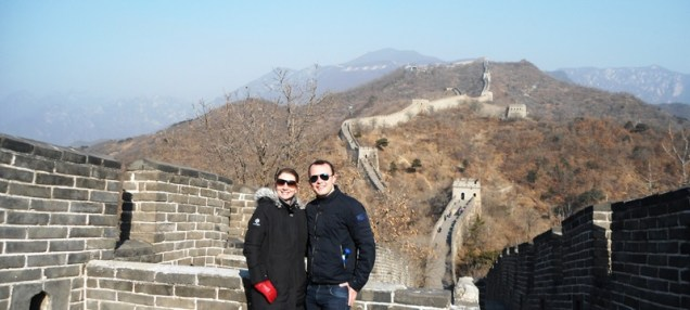 angela-carson-beijing-travel-blog-where-best-time-to-visit-where-22