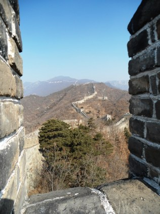angela-carson-beijing-travel-blog-where-best-time-to-visit-where-25