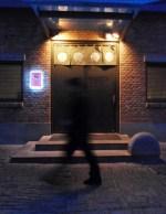 angela-asia-beijing-travel-blog-noodle-bar-1949-chao-yang-best-noodle-restaurant-07