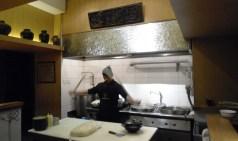 angela-asia-beijing-travel-blog-noodle-bar-1949-chao-yang-best-noodle-restaurant-15