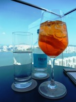 angelas-asia-best-rooftop-sunday-brunch-hong-kong-east-hotel-01
