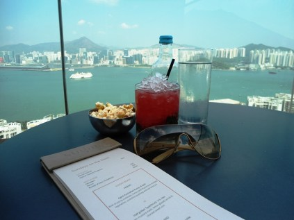 angelas-asia-best-rooftop-sunday-brunch-hong-kong-east-hotel-01d