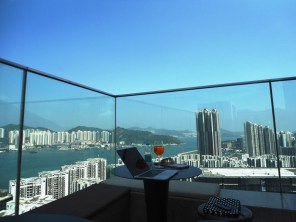 angelas-asia-best-rooftop-sunday-brunch-hong-kong-east-hotel-15