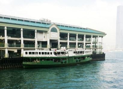 angela-asia-cross-hong-kong-island-to-kowloon-star-ferry-00