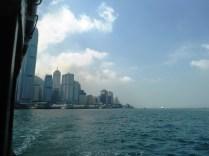 angela-asia-cross-hong-kong-island-to-kowloon-star-ferry-16