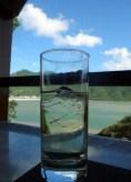 angelas-asia-hong-kong-travel-blog-best-day-trip-tai-o-12