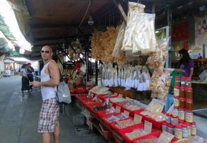angelas-asia-hong-kong-travel-blog-best-day-trip-tai-o-24