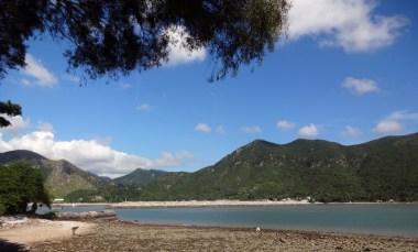 angelas-asia-hong-kong-travel-blog-best-day-trip-tai-o-26