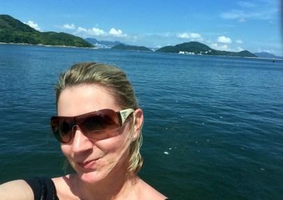 angelas-asia-hong-kong-travel-blog-best-day-trip-tai-o-33